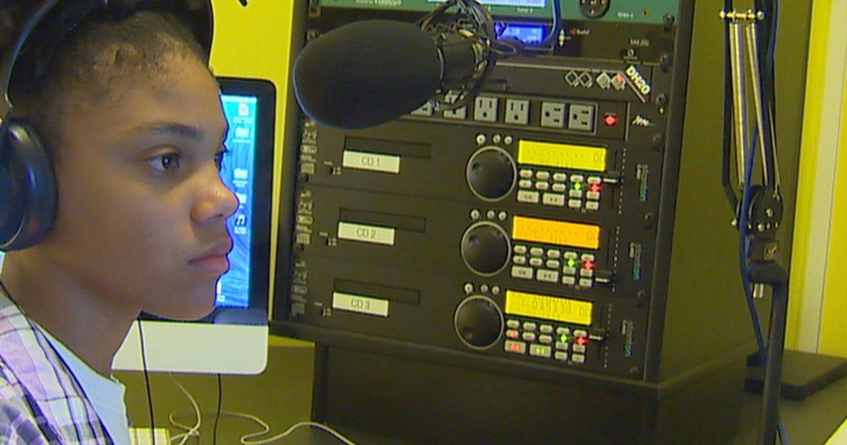 Radio 1 News: Seattle Gets 7 New Hyper-local FM Radio Stations