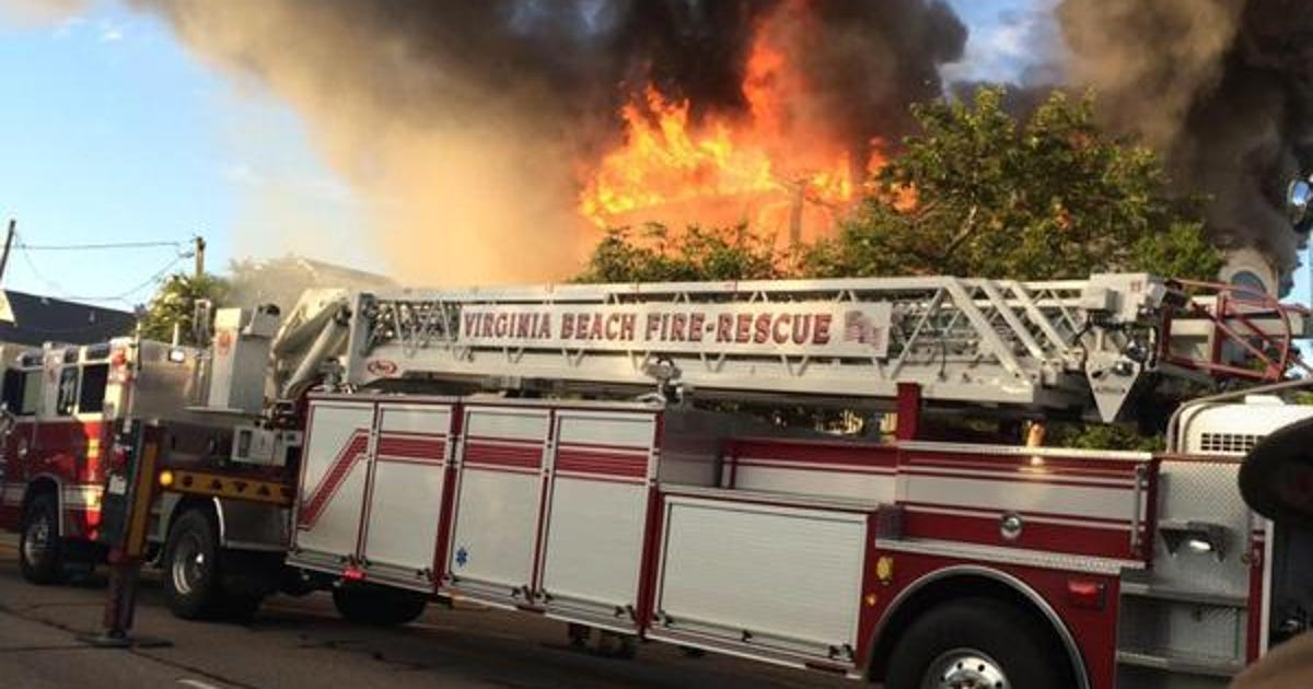 smoking materials in teen s bed blamed for duplex fire