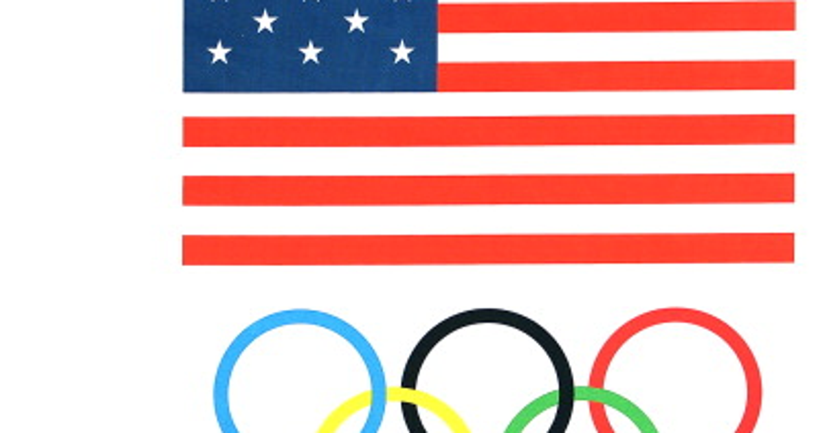 los angeles proposes 4 1b budget if olympic candidate