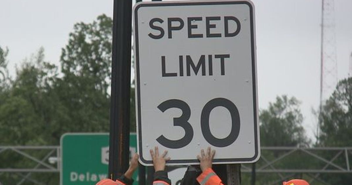 speed limit changes persuasive The speed limit in illinois should remain 65 miles per hour as currently posted on the roadways we will write a custom essay sample on speed limit changes specifically for you for only $1638 $139/page  topic: speed limit changes how about make it original let us edit for you at only $139 to make it 100% original proceed.