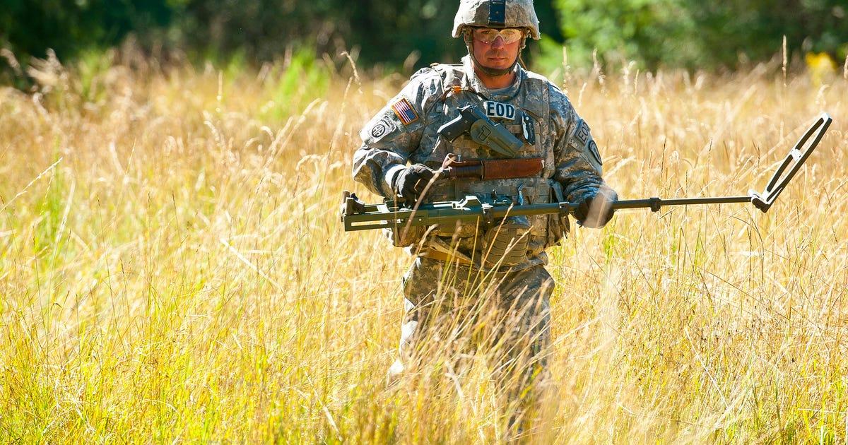 military daily news military headlines militarycom - 1200×630