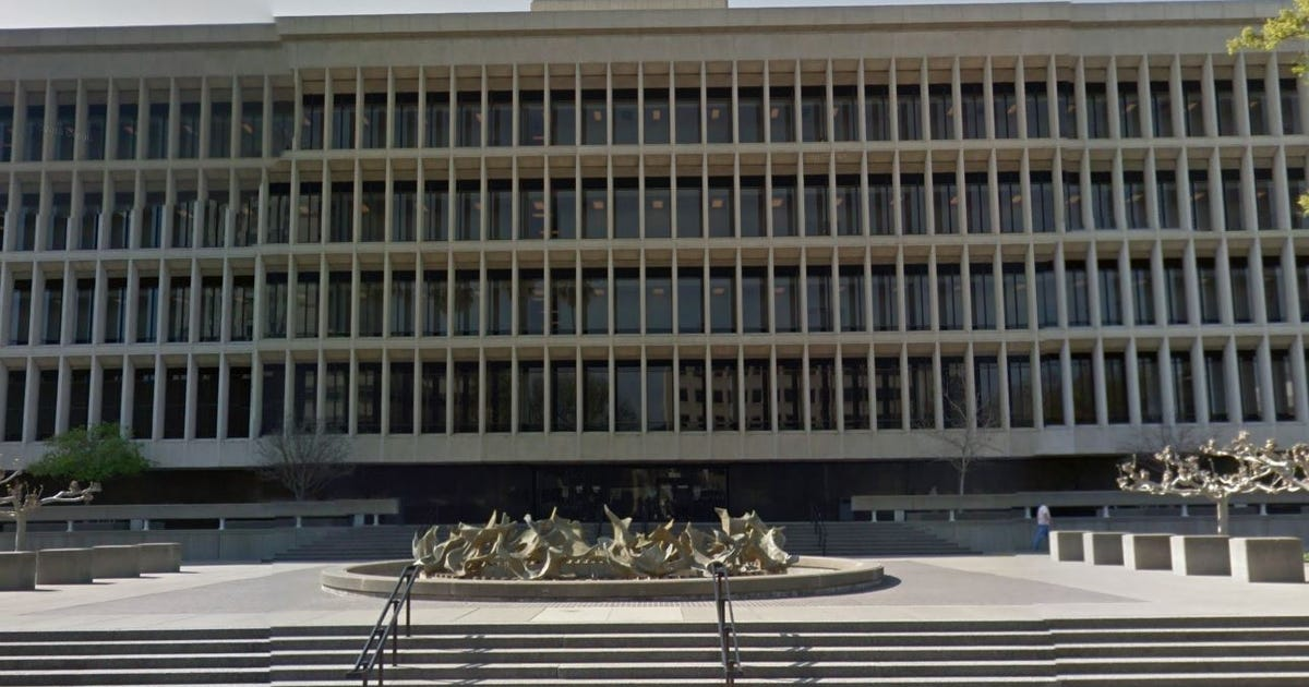 California municipal court case search – Grand Essay Competition
