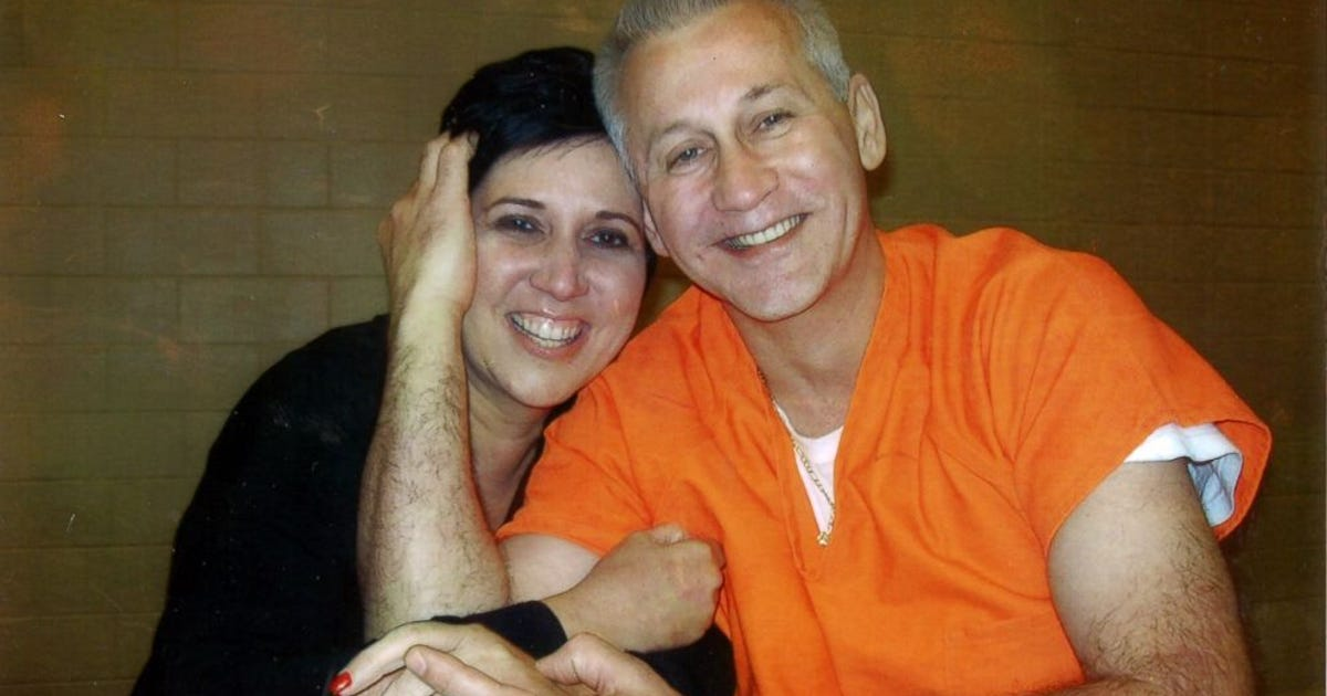 Oscar Ray Bolin Serial Killer To Be Executed After 30 Years together with Story likewise 78327646 likewise 76793356 together with Public Defender Matt Shirk Easily Wins 2nd Term Despite Questions About. on oscar bolin story