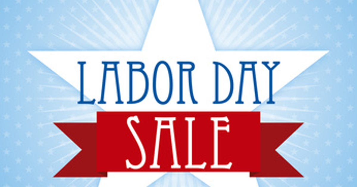 How to Save During Labor Day Sales This Labor Day, be sure to use coupons, sales, and deals to help you make the most of your three day weekend.