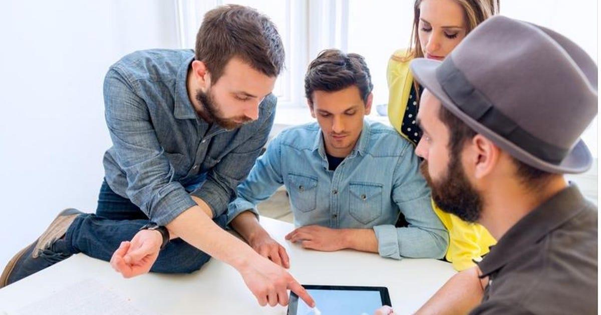 3 tips for keeping millennials from job
