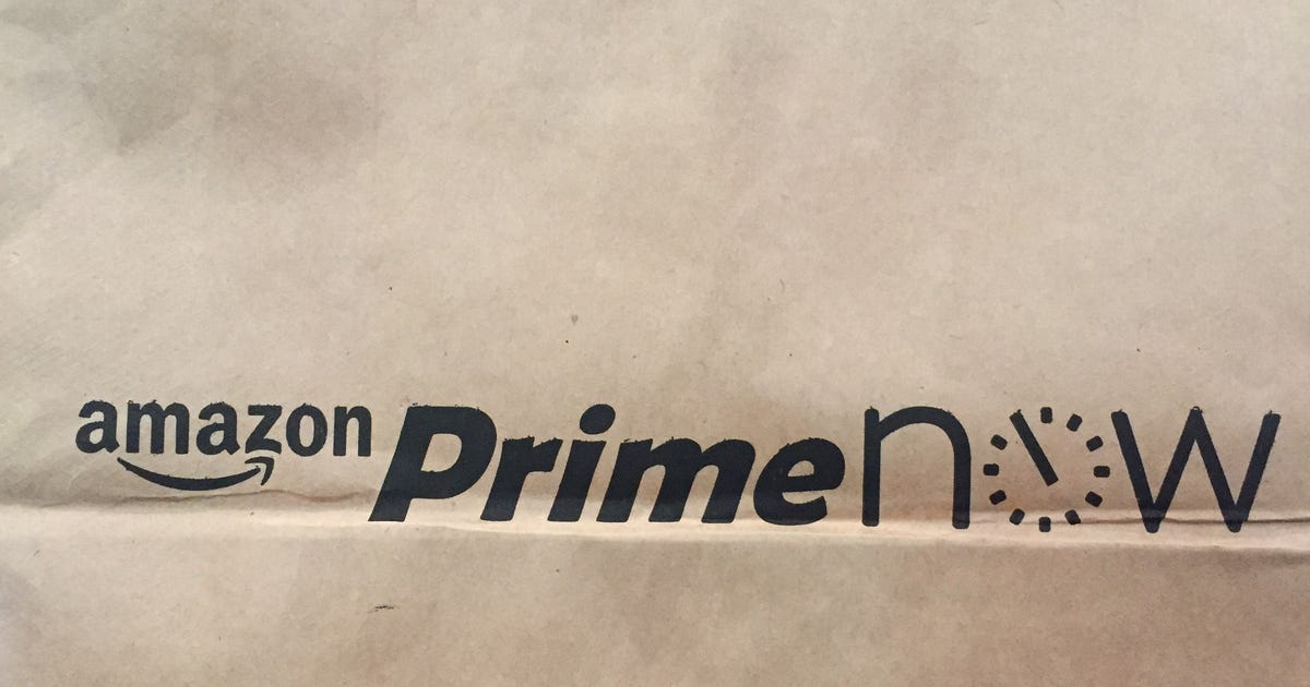how to cancel amazon prime us