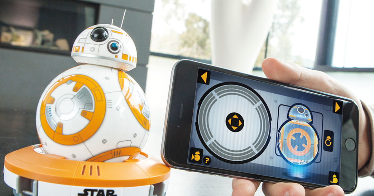 Toys Geek Gadgets : Geek fix toys gadgets