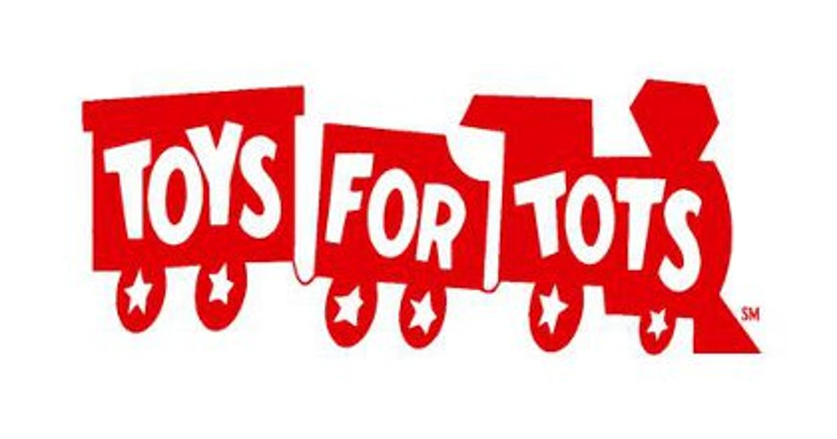 Toys For Tots Logo For T Shirts : Toys for tots frequently asked questions
