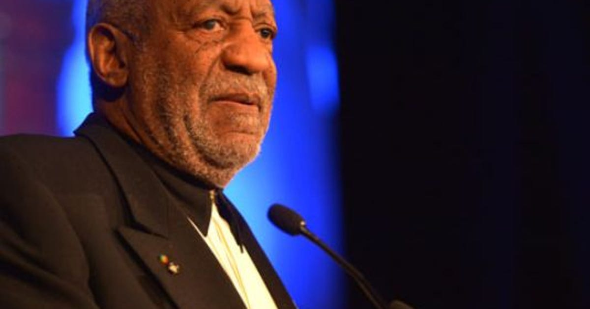 New Bill Cosby revelations are 'devastating'