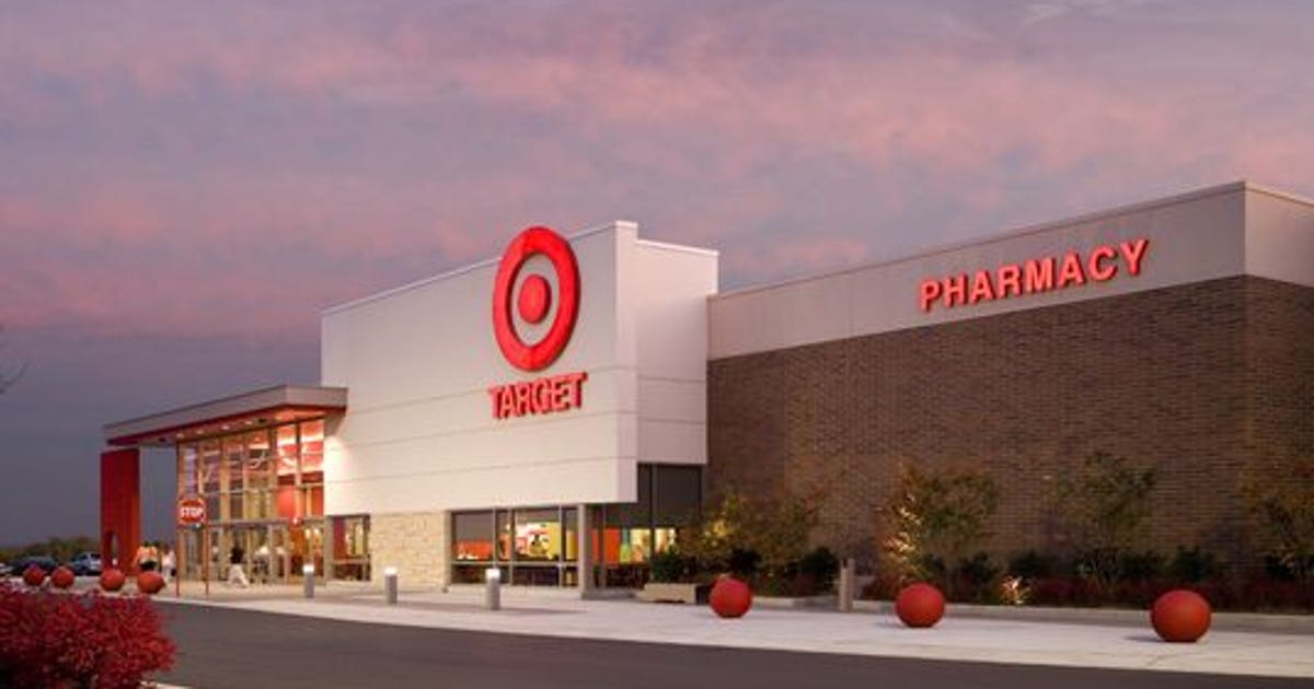 Target closing 13 stores in january 2016 - Store banne 5 x 3 5 ...