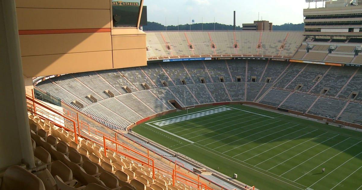 marvel stadium - photo #18