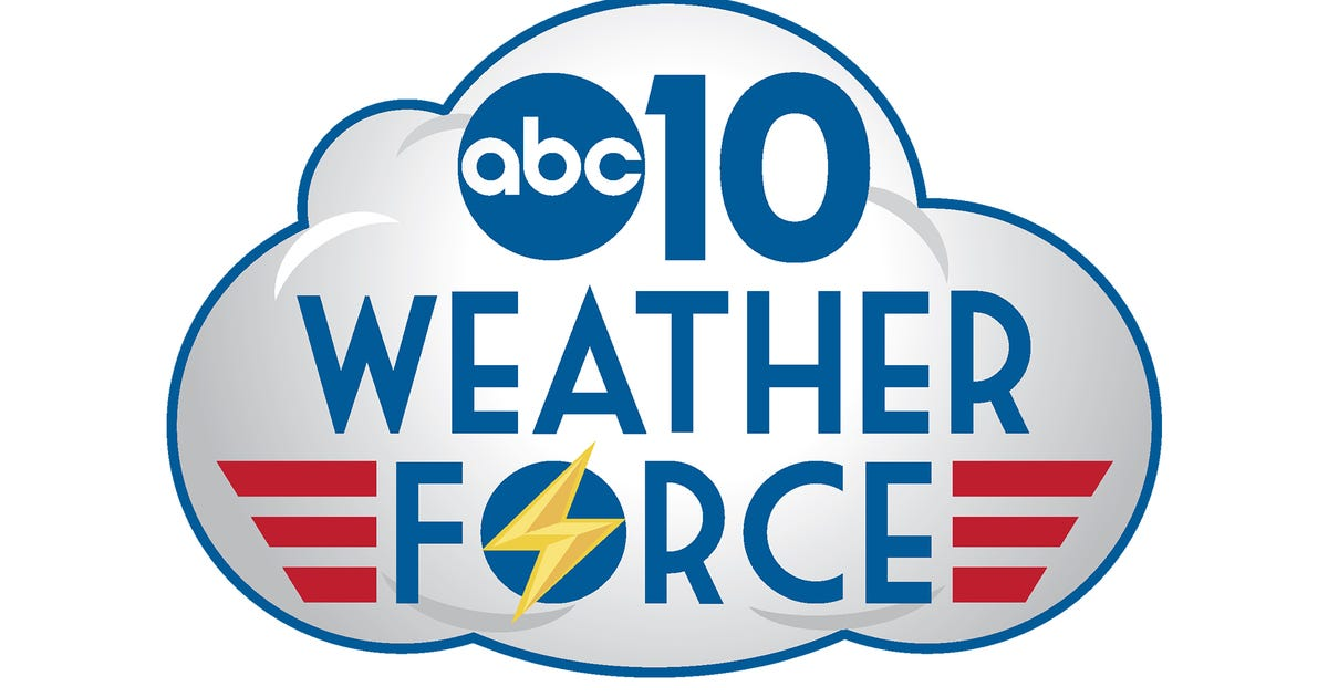 Abc10 Kxtv Pictures to Pin on Pinterest - Pins2Pin