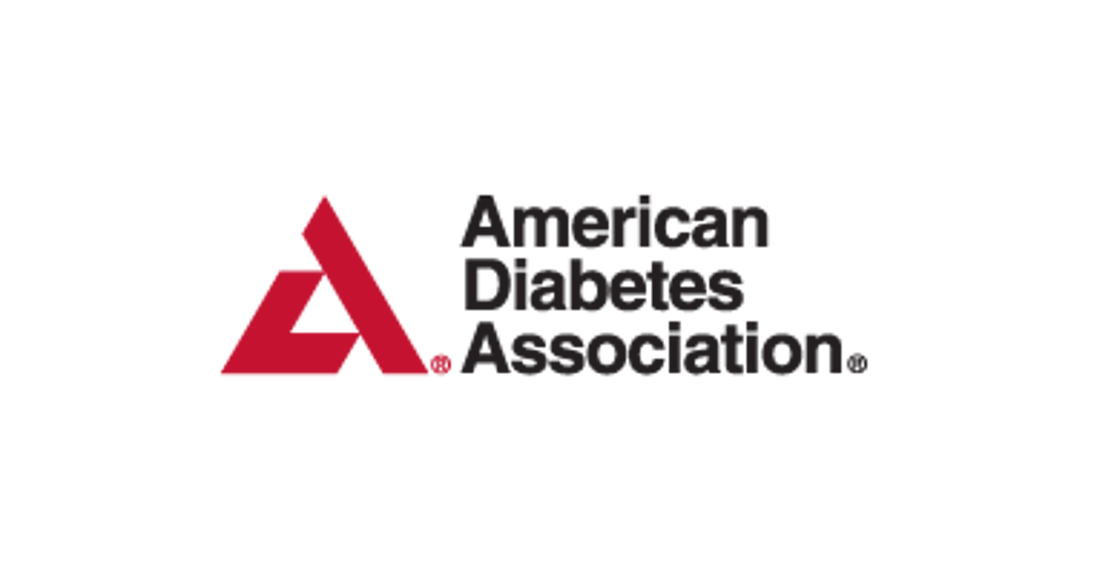 American Diabetes Association Diabetes EXPO