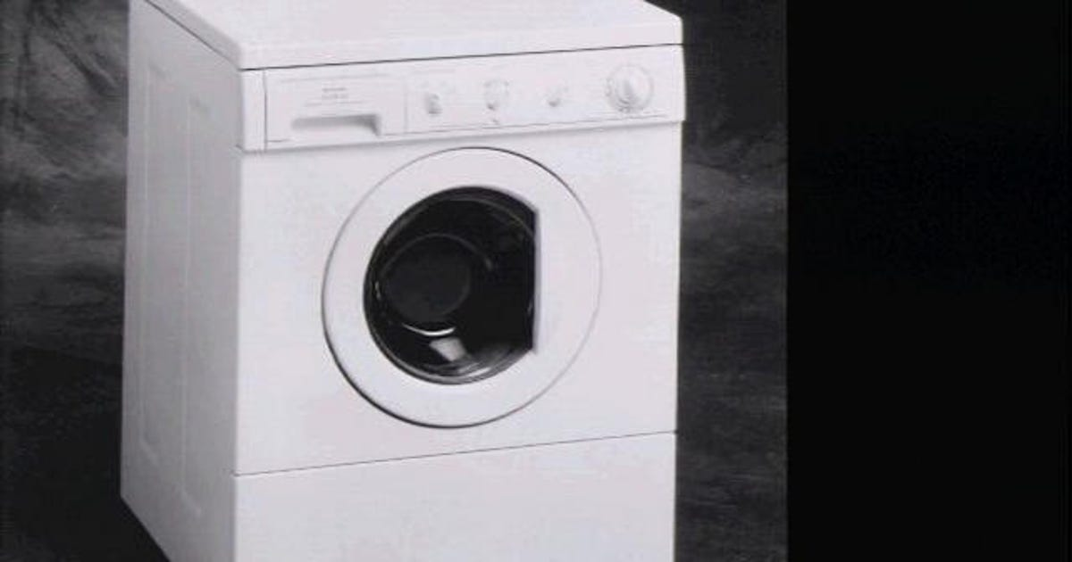Harvard startup uses science to unshrink your clothes - How to unshrink clothes three easy solutions ...