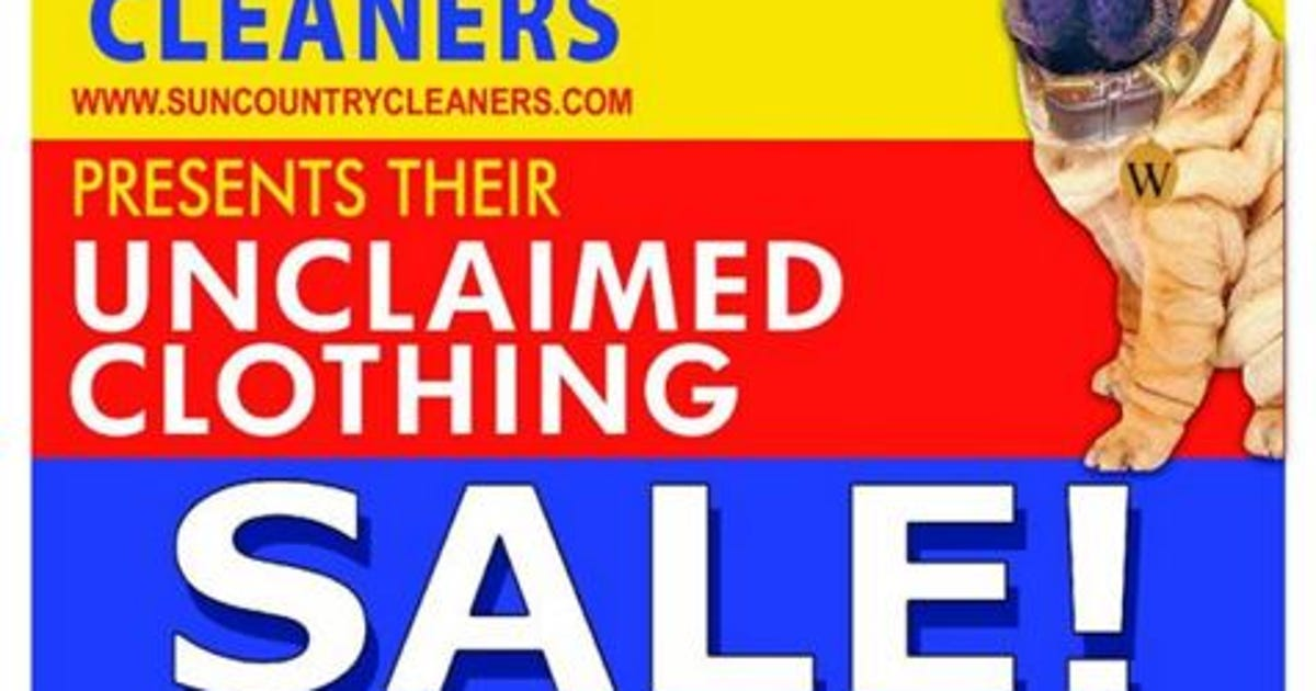 Clothing & Homewares Sale. Grab some great deals with EziBuy's clothing and homewares sales. In this sales collection, you'll find the same men's, women's and children's clothing and home essentials you've come to love - just at great discounts!