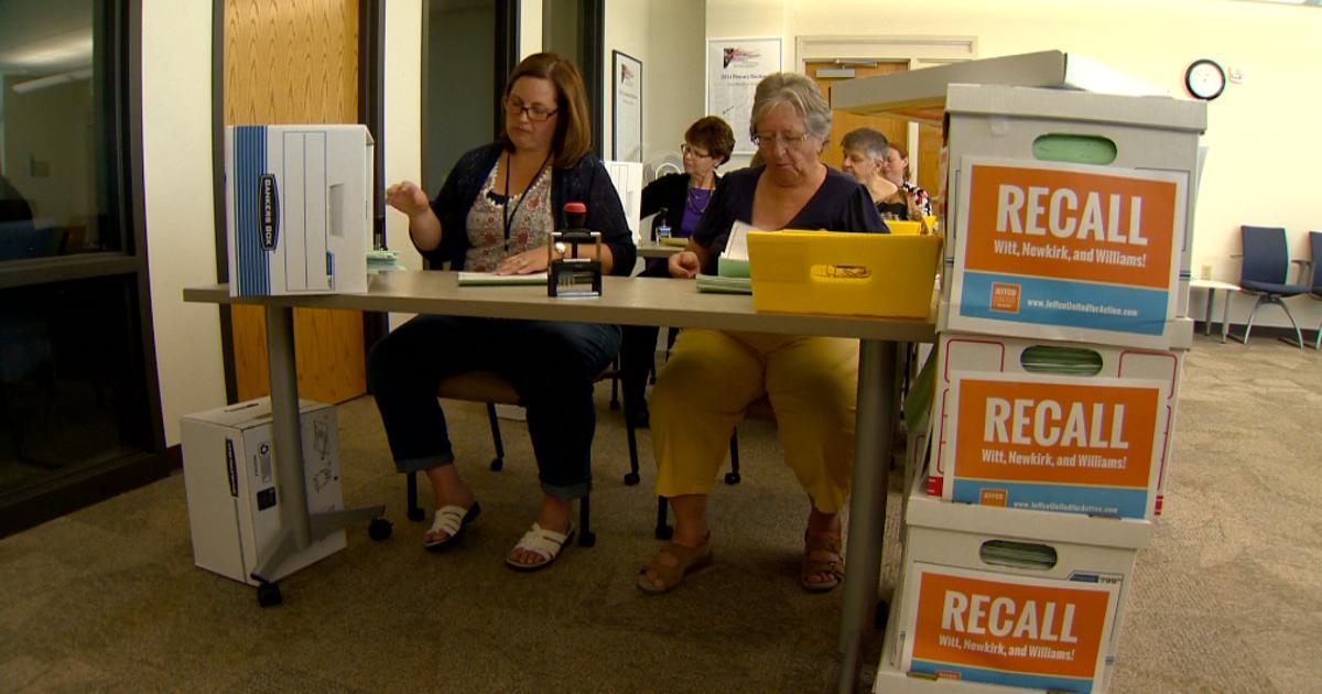 jeffco clerk validates school board recall signatures