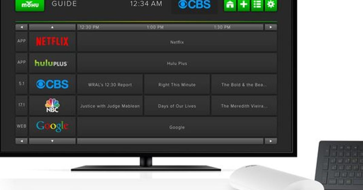 Get Free Live Hd Tv With 39 Super Streamer