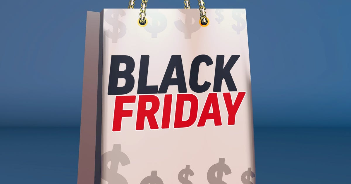 Black friday stock lists from major stores - 3 suisses black friday ...