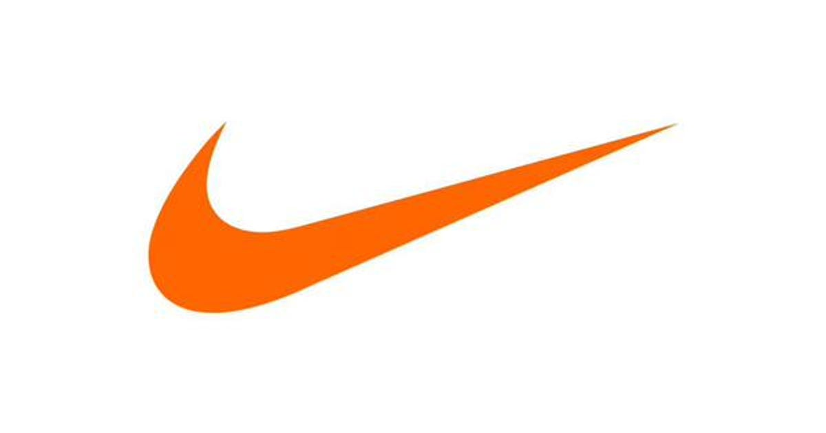 Noon: UT unveils new Nike gear.
