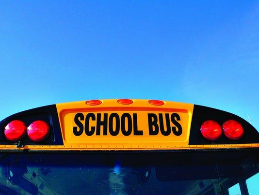 636367530975812979-SchoolBus1.jpg