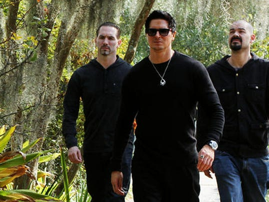 ghost-adventures-aftershock_596x334.jpg
