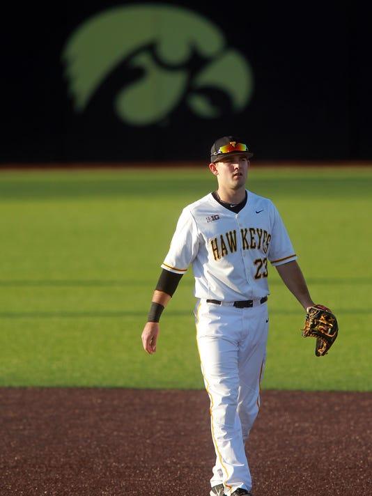 636553534369422650-180227-08-Iowa-vs-Cornell-College-baseball-ds.jpg