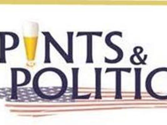 635779054706139963-Pints-Politics