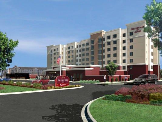 636287302321074137-Greenville-SC-Residence-Inn--Exterior-Renderings-01-26-16---R.jpg