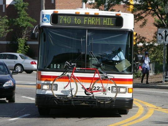 DFP oped bus cuts an.JPG