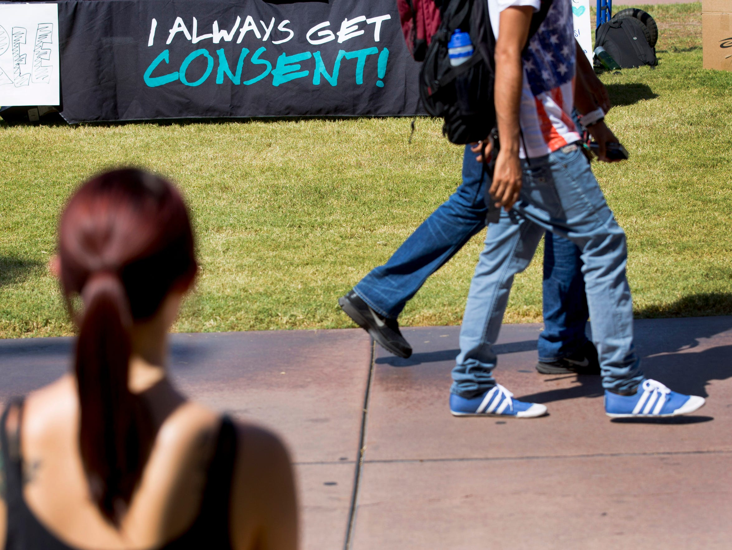 ASU has added more education programs designed to raise