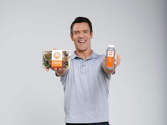 XXX 7-Eleven-Tony-Horton-Kitchen-Foods