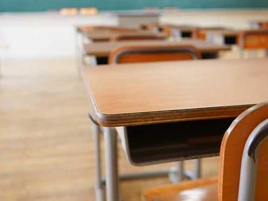 School_desks.07210bc5.fill-800x373.jpegquality-50.jpg