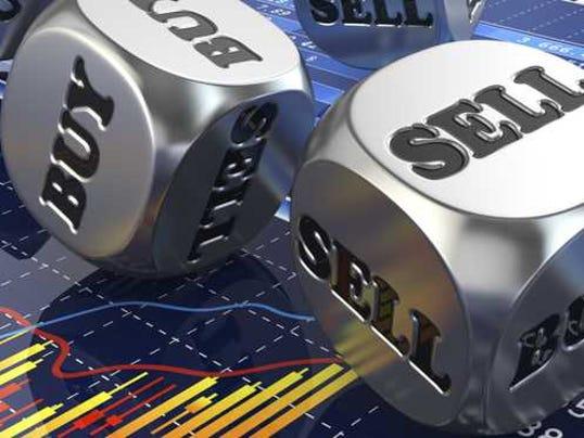 Investing_dice_buy_.fe3c9180.fill-800x373.jpegquality-50.jpg