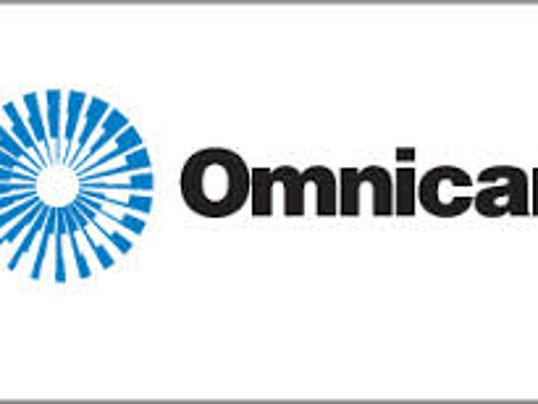Omnicare (2).jpg