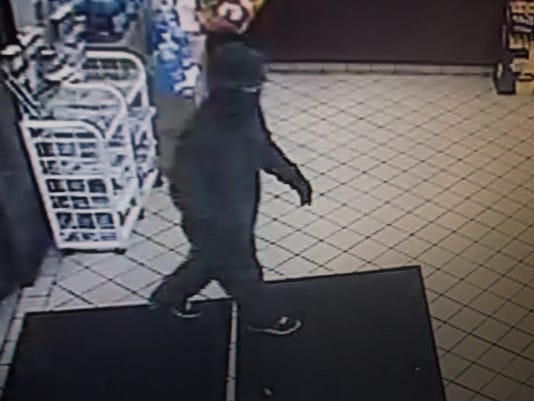Family Express Armed Robbery Suspect.JPG