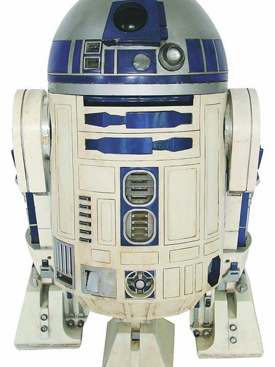 Star Wars Auction (2)