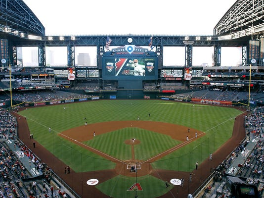Brewers_Diamondbacks_Baseball_97823.jpg