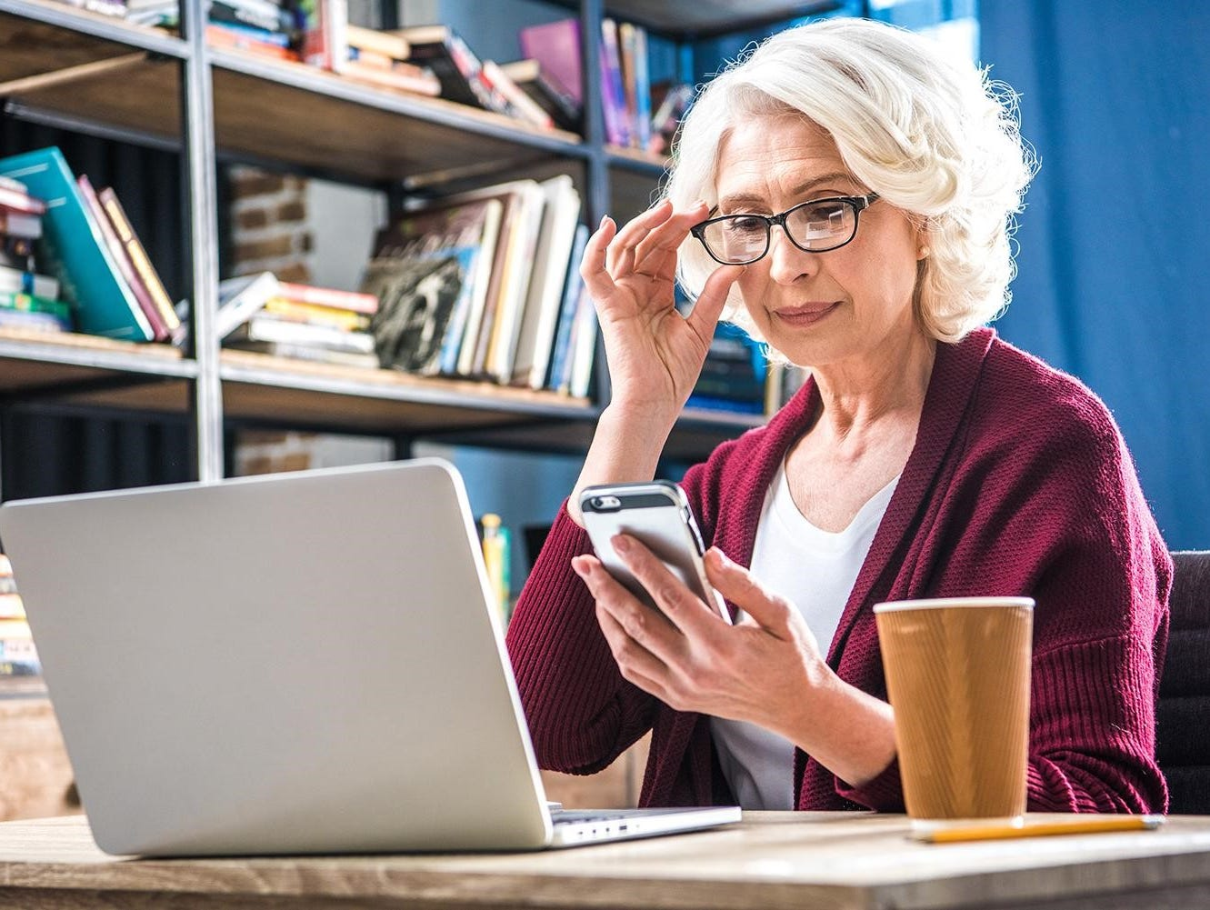 Retirement isn't about just doing nothing. Read the 15 jobs that are perfect for many retirees.
