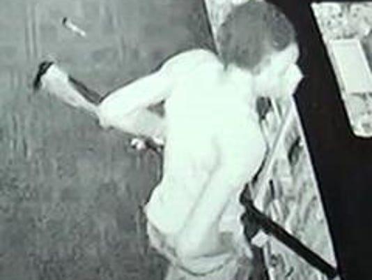 636047838548934840-suspect-1.jpeg