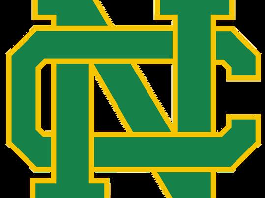 NEW Newark Catholic logo