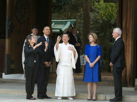 Obama.Japan1.jpg
