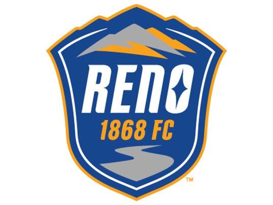 636256277772933979-Reno1868-FC-Crest.jpg