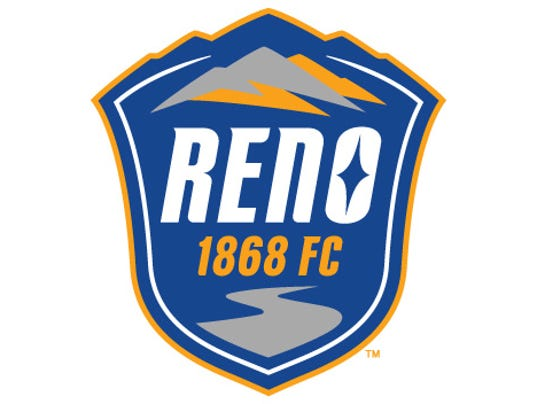 636259719547968684-Reno1868-FC-Crest.jpg