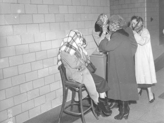 636223328273998508--2-Prostitutes-1951-Sheboygan-County-Courthouse.jpg