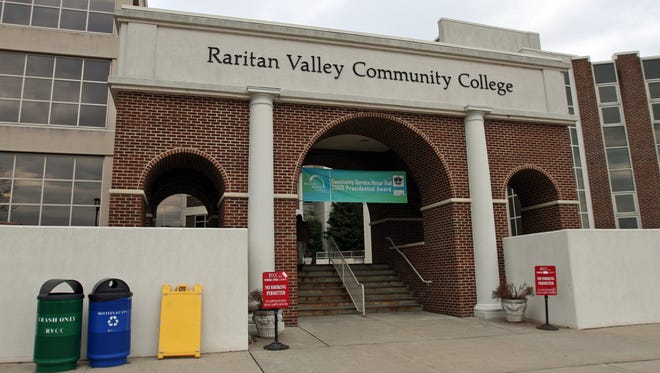 Raritan Valley Community College is joining with Somerset County Business Partnership's Sustainable Somerset Committee and NJ Higher Education Partnership for Sustainability to present a series of events celebrating Earth Week, April 16 to 23.
