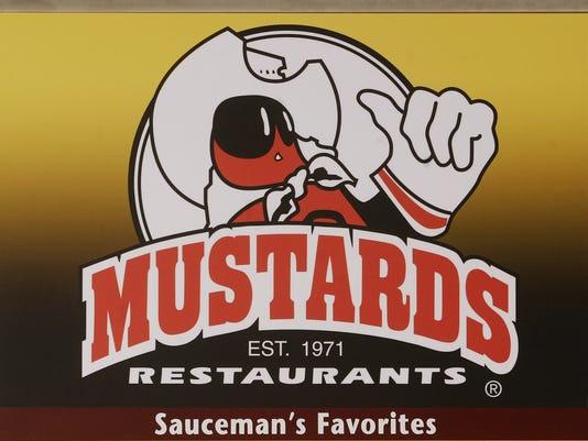 636015156586127634-Mustards.jpg