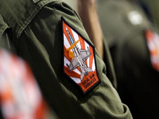 Strike fighter squadron 94 patch.JPG