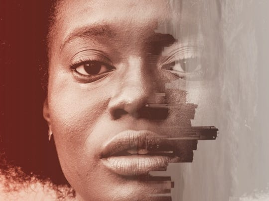 """""""After/Life"""" explores the 1967 Detroit riot through the eyes of women who were part of it."""