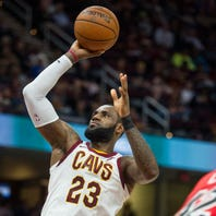 Sixers need to act now, land LeBron or another big star