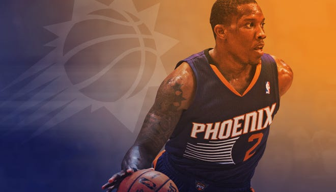 The Suns stunned the NBA world (including this countdown) last season but ended up the best team to miss the playoffs anyway. They've added to the core, but can make the next step?